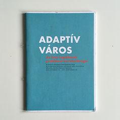 35_CoHOBP_HU_adaptivvaros.jpg