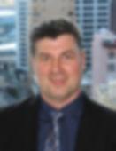 Pawel Knap Lawyer
