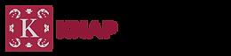 Knap Lawyers Logo