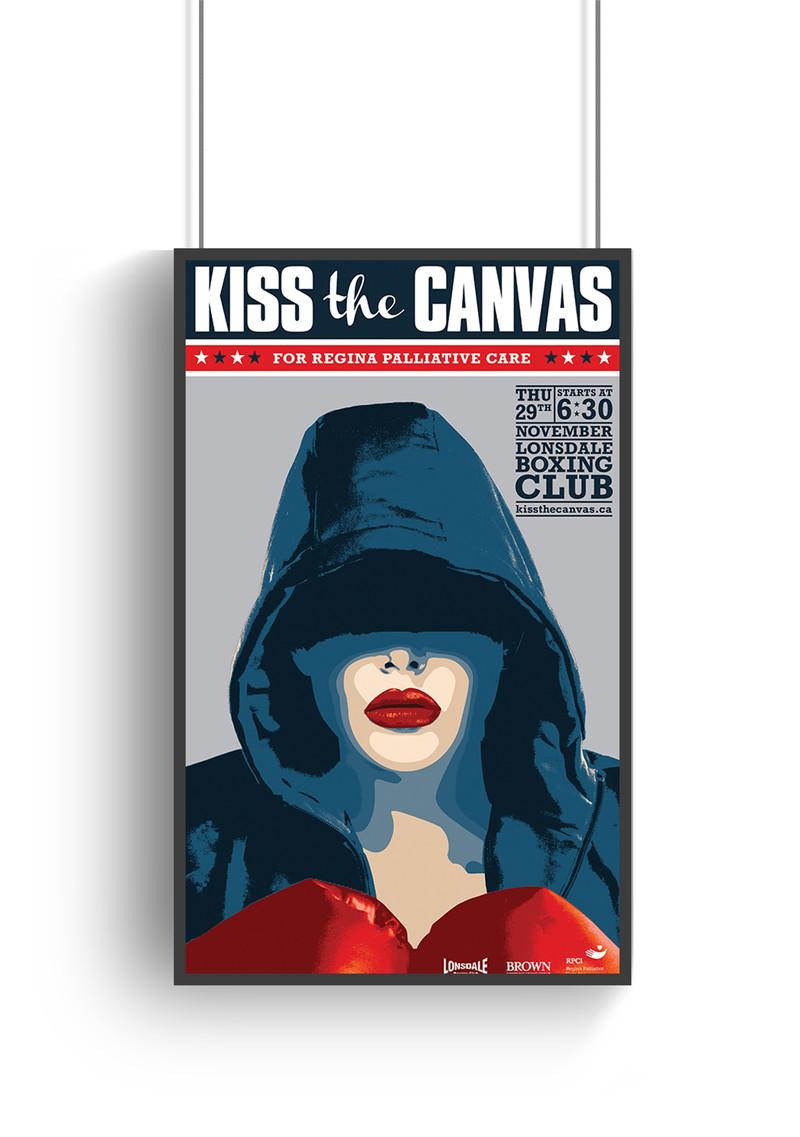 kiss_poster.jpg