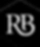 rb_logo2.png