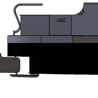 Enclosed Cruiser Stern.PNG