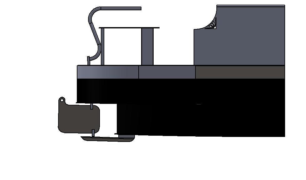 Cruiser Stern.PNG