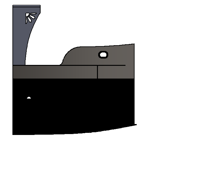 Ship Style Front.PNG