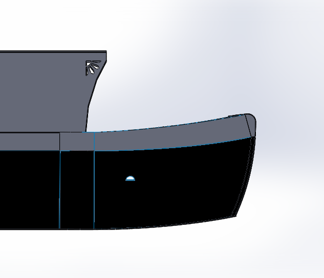 Stubby Standard front.PNG