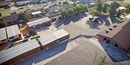 Drone BSC.jpg