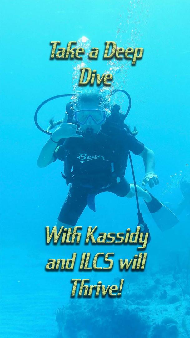 Take a deep dive.jpg