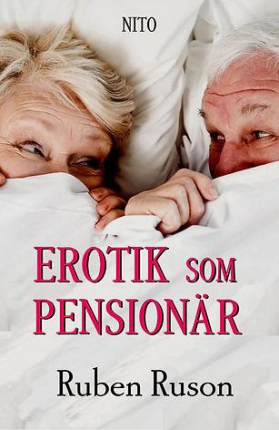 cover-pensionar.jpg