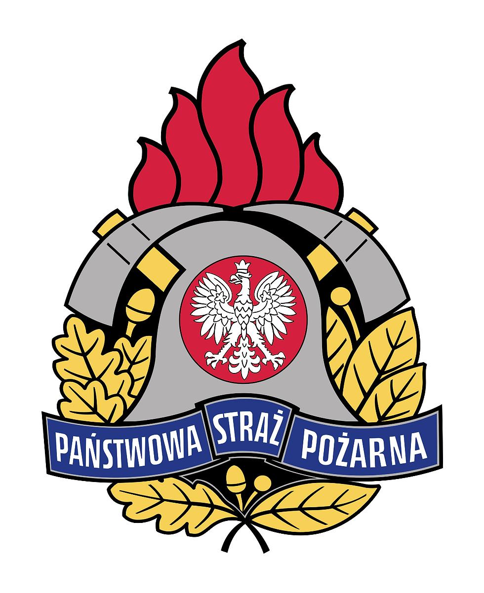 1200px-Logo-psp-nowe-wrzesien-2017.svg