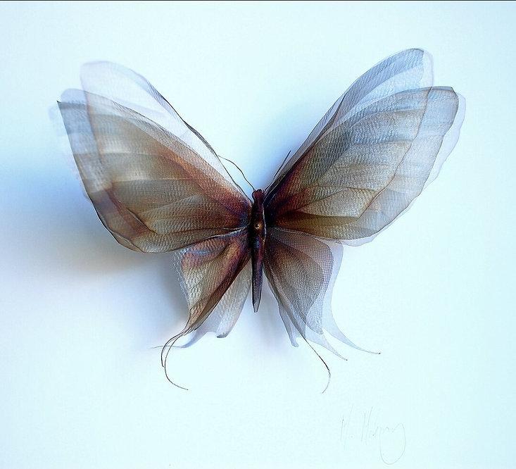 FWM Organza Butterfly.jpg