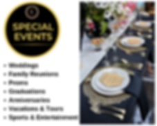 Elegant Charters, LLC Careers3 (1).png