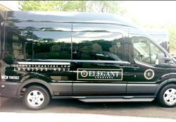 Van Photo with New Decals_edited