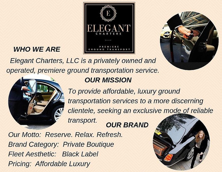 Elegant Charters Fleet7_edited.jpg