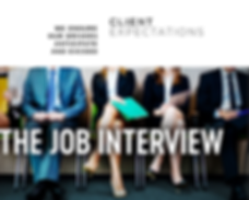 Elegant Charters, LLC Careers (2).png