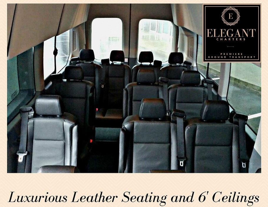 Elegant Charters Fleet Pics (2).jpg