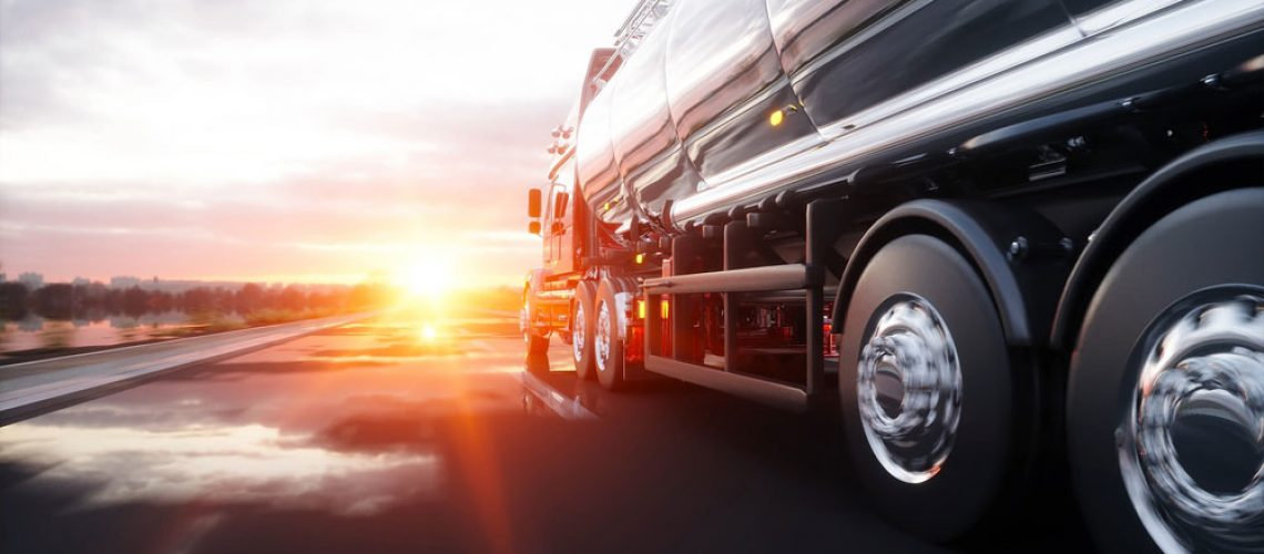Fuel Truck by Sunset.jpg