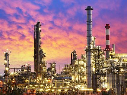 Fancy Diesel Refinery.jpg