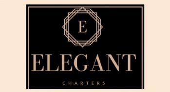 [Original size] Elegant Charter- BC_edit