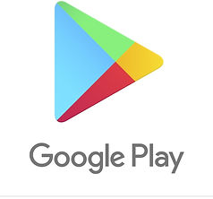 When I Work Google Play Icon.jpg