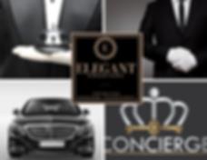 Elegant Charters, LLC Careers (8).png