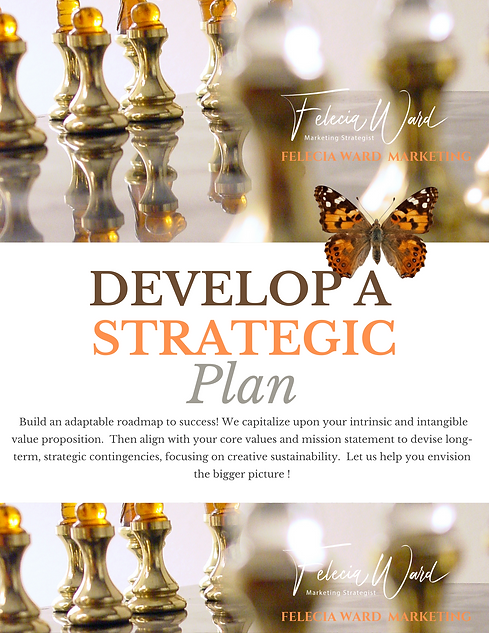 FWM Website Strategy Horizontal.png