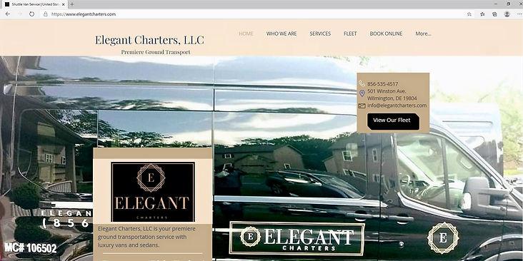 Elegant%20Charters%20LLC%20Website%20Pag
