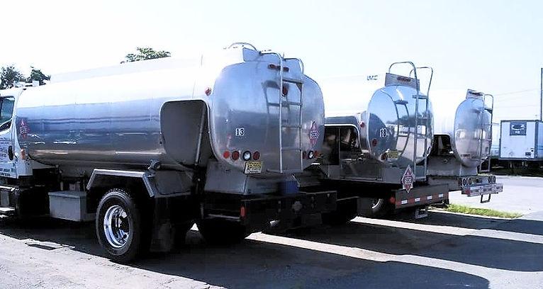 Stephen Elliott Actual Fuel Trucks Pic_e