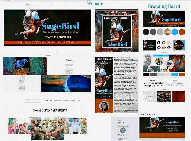 SageBird%2520Brand%2520Assets%25202%2520