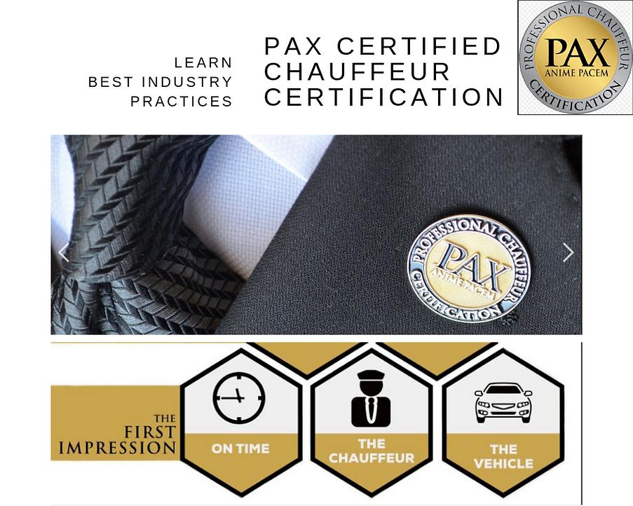 Elegant Charters, LLC Careers (4).png