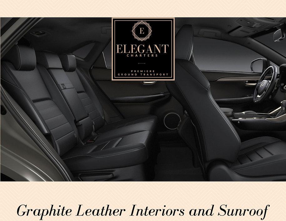 Elegant Charters Fleet Pics (15).jpg