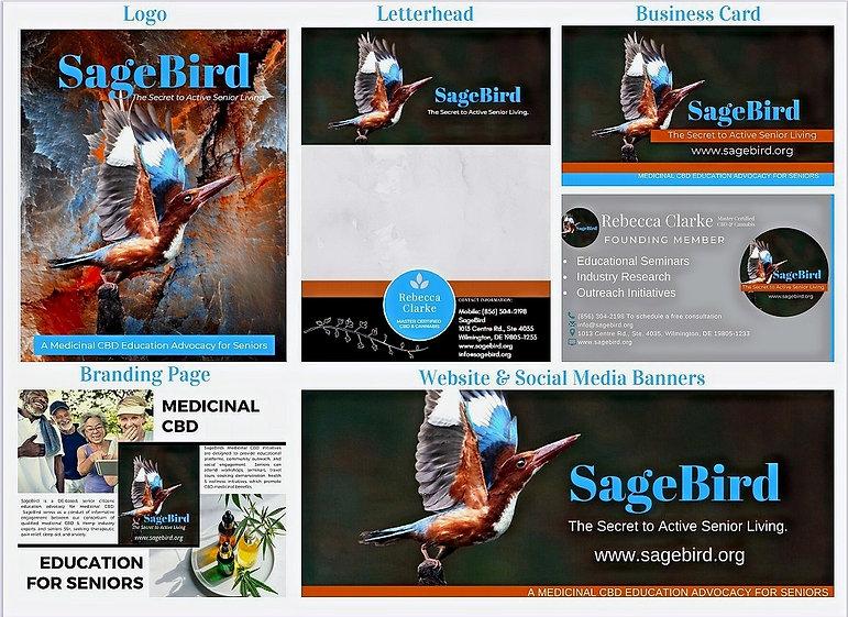 SageBird%2520Brand%2520Assets%25201_edit