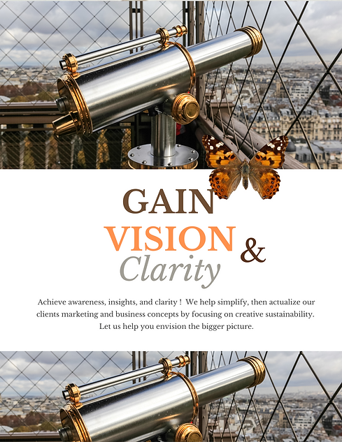 FWM Website Vision Horizontal.png