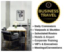 Elegant Charters, LLC Careers3.png