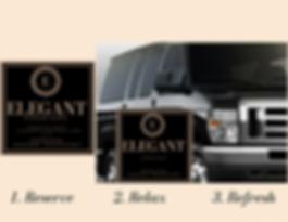 Elegant Charters Brochure (3).png