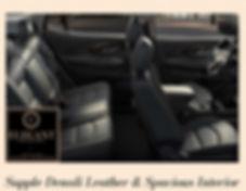 Elegant Charters Fleet Pics (16).jpg
