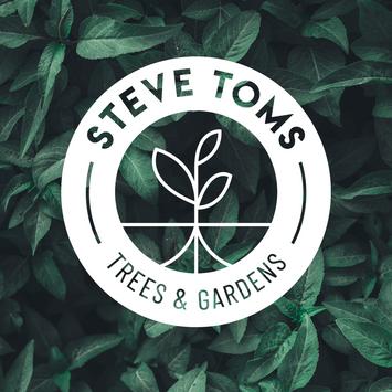 Steve Toms Trees & Gardens