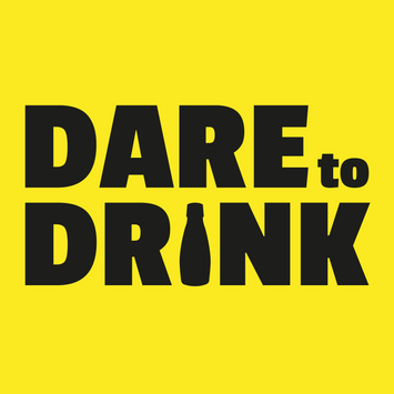 Dare to Drink