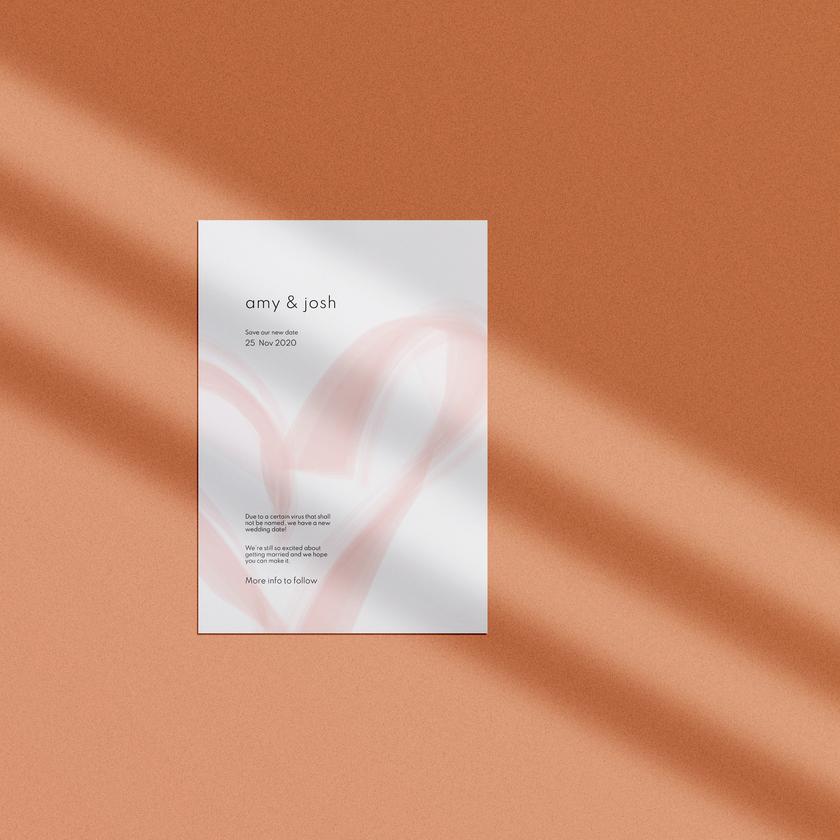 London Row Studio - wedding design