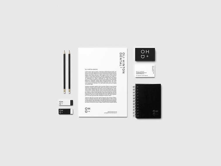 Black & White Branding Mock-Up small.png