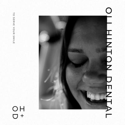 Oli Hinton Dental social_PORTRAIT 1_WHIT