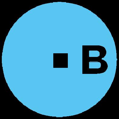 London Row Studio - B Side Logo.png