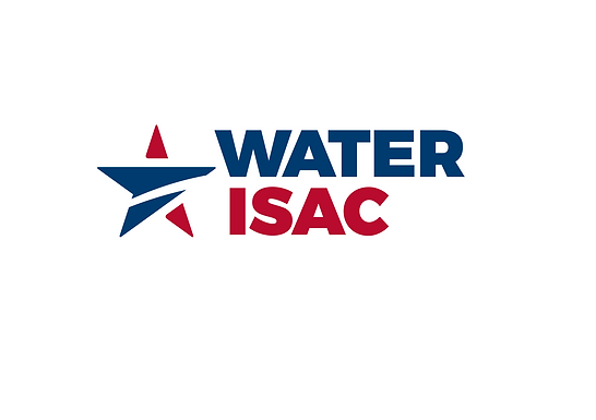 WATER ISAC