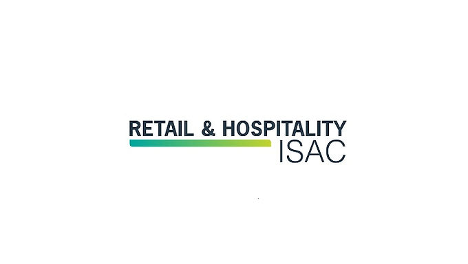 RETAIL AND HOSPITALITY ISAC