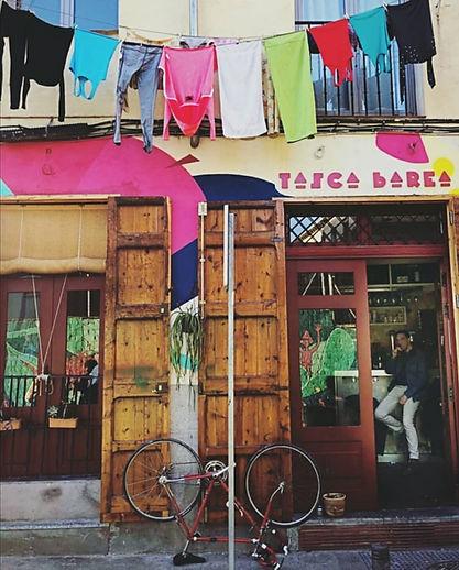 TascaPintorescaMadasalorry.jpg