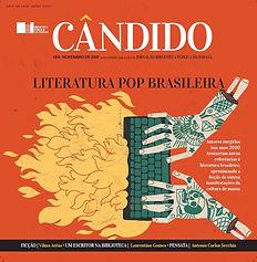 Jornal_candido88.jpg
