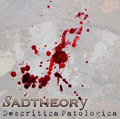 Descrítica Patológica