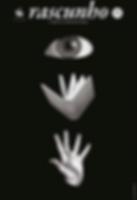 Rascunho_222_capa_site-205x300.png