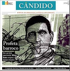 Jornal candido02.jpg