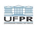 UFPR3.png