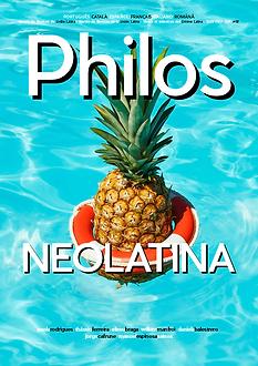 Revista Philos neolatina-31.png